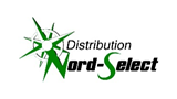 DistribNordSelect